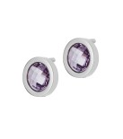 Edblad - Colour studs violet steel