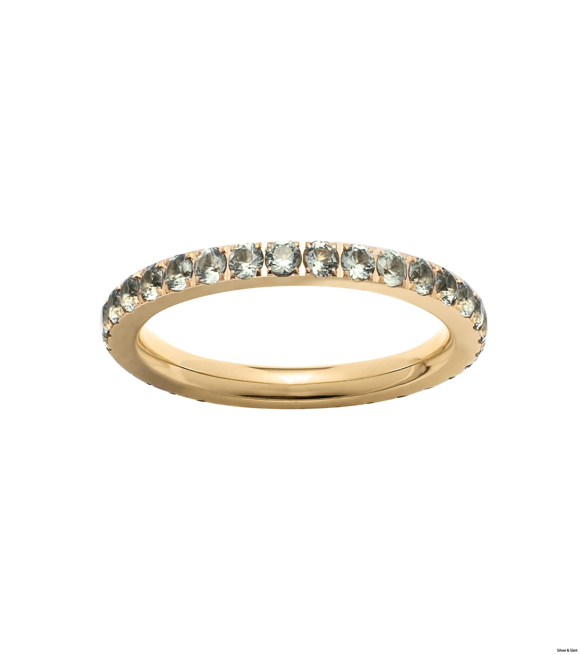 Edblad-Glow-Ring-Olive-PI