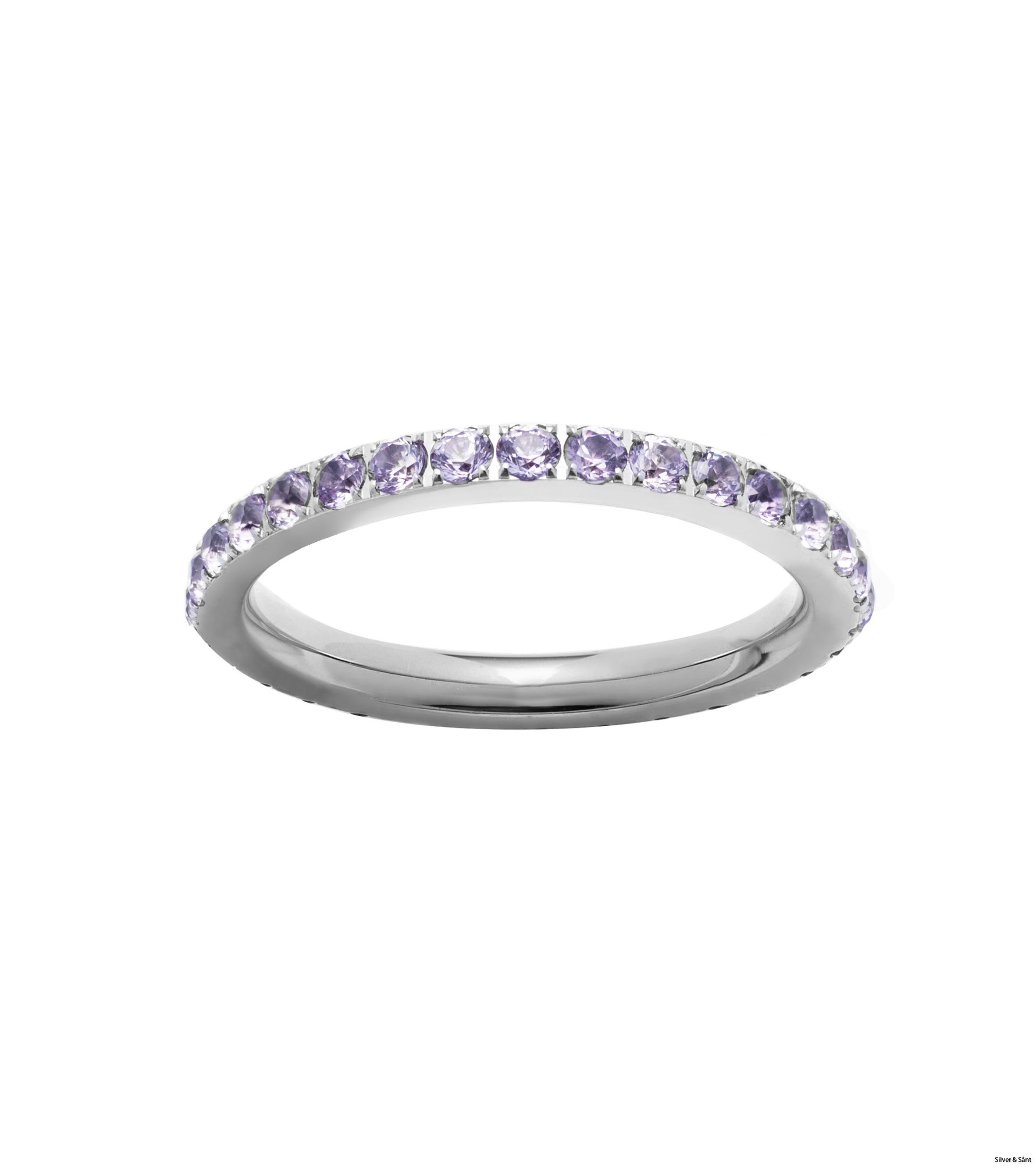 Edblad-Glow-Ring-Violet-PI 2