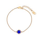 Lily and rose - MISS BONNIE BRACELET – MAJESTIC BLUE