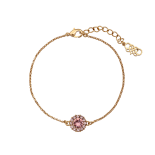 Lily and rose - CELESTE BRACELET – ANTIQUE PINK