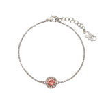 Lily and rose - CELESTE BRACELET – ROSE PEACH
