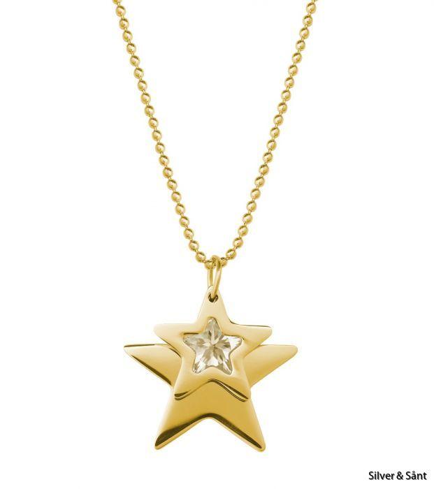 edblad-wish-necklace-gold-pi-1