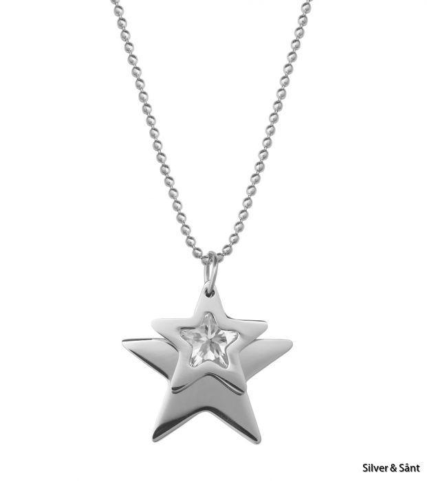 edblad-wish-necklace-steel-pi-1