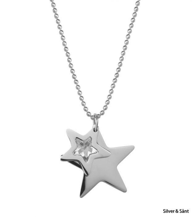 edblad-wish-necklace-steel-pi-2