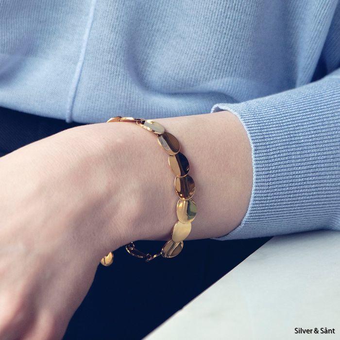 edblad-pebble-bracelet-gold-aw18-cu-1