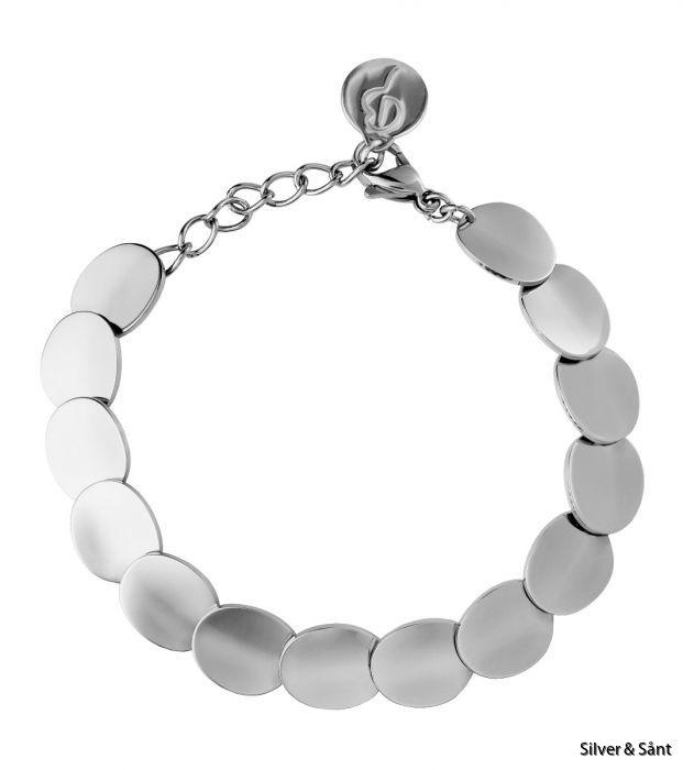 edblad-pebble-bracelet-steel-pi