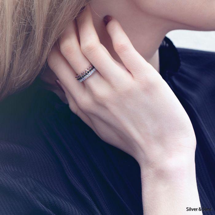 edblad-glow-ring-gold-aw18-cu_4