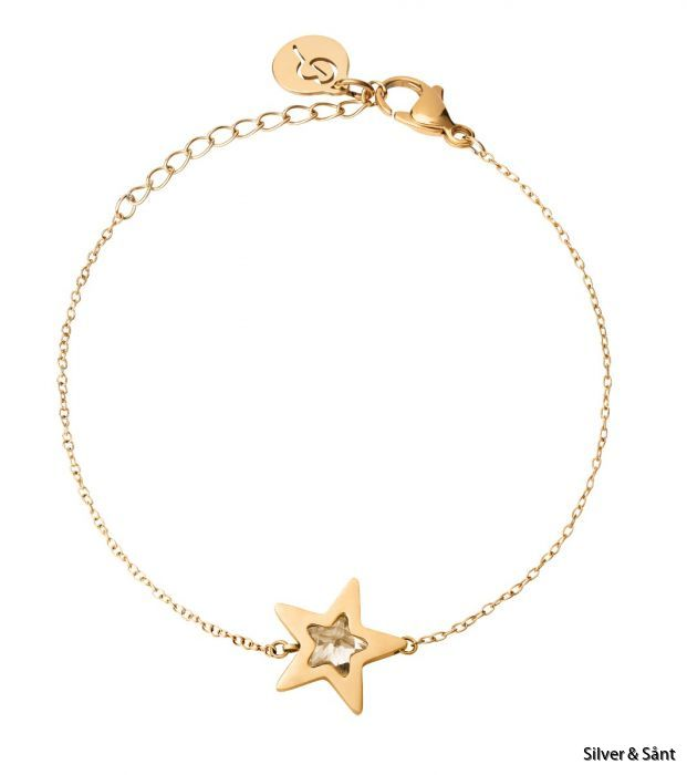 edblad-wish-bracelet-gold-pi