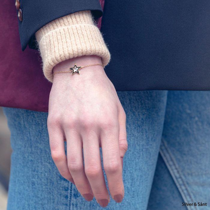 edblad-wish-bracelet-gold-aw18-cu_1