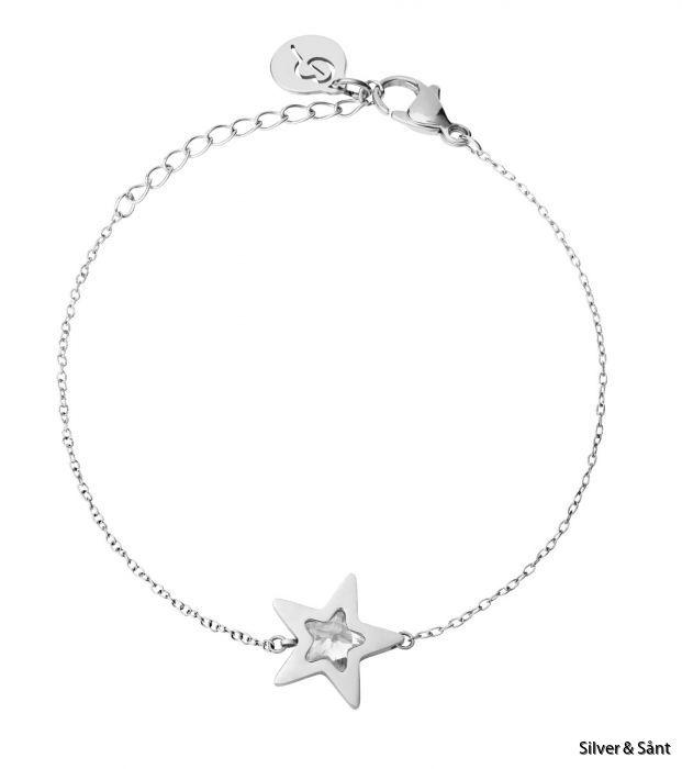 edblad-wish-bracelet-steel-pi