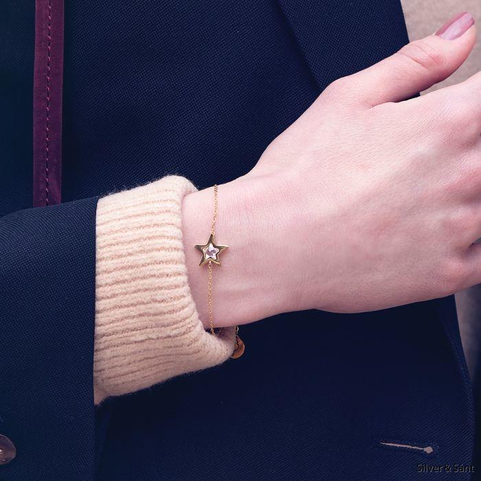 edblad-wish-bracelet-gold-aw18-cu_2