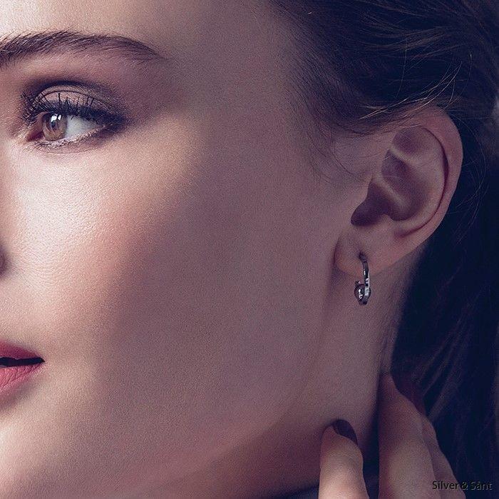 edblad-laura-earrings-steel-aw18-ls_1_1