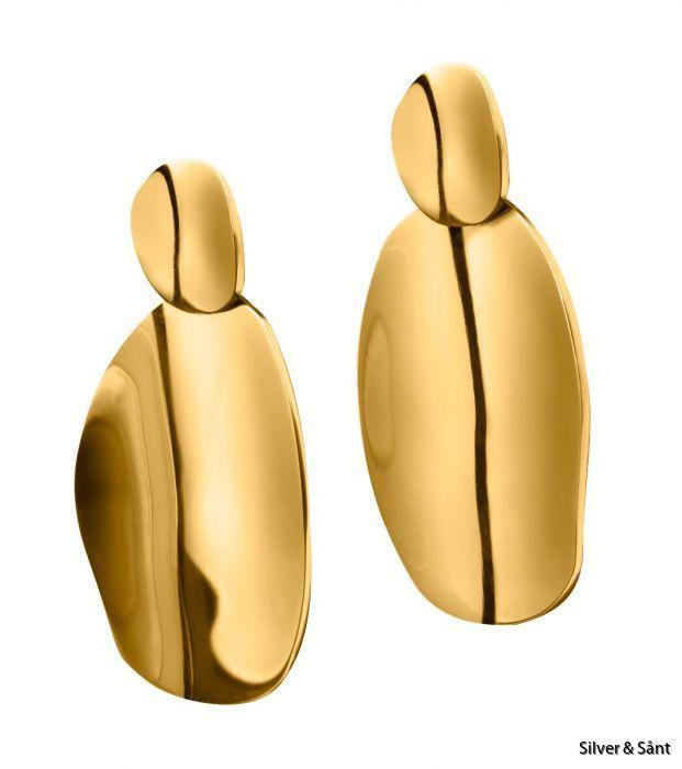 edblad-pebble-earrings-gold-pi