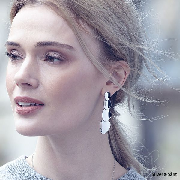 edblad-pebble-earrings-long-steel-aw18-600