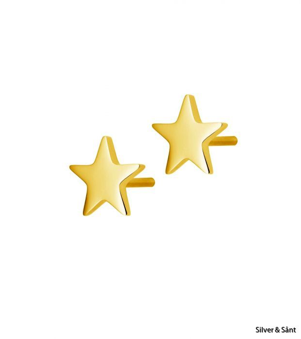 edblad-sirius-studs-gold-pi