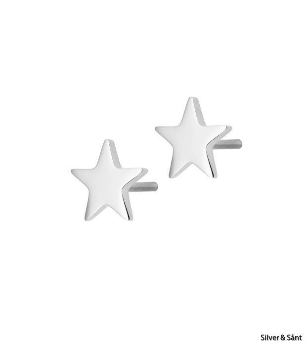 edblad-sirius-studs-steel-pi