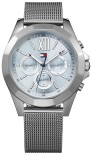 Tommy Hilfiger - Chelsea 38mm 1781846