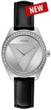 Guess - Ladies night life W0884L3