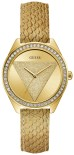 Guess - Ladies night life W0884L5
