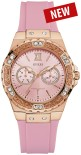 Guess - Ladies sport W1053L3