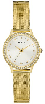 Guess - Chelsea W0647L7