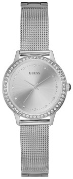 Guess - Chelsea W0647L6