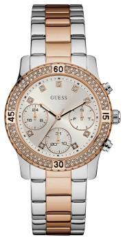 Guess - Confetti W0851L3