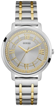 Guess - Work life W0933L5