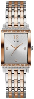 Guess - Ladies work W1091L3
