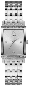 Guess - Ladies work W1091L1