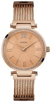 Guess - Soho rosé W0638L4