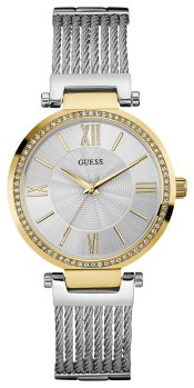 Guess - Ladies work life W0638L7