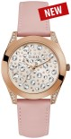Guess - Ladies trend W1065L1