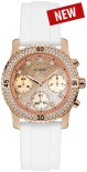 Guess - Ladies sport W1098L5