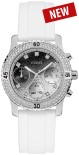 Guess - Ladies sport W1098L1