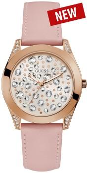 Guess - Ladies trend W1065L1