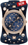 Guess - Ladies trend night life W1138L3