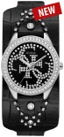 Guess - Ladies trend night life W1140L1