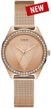 Guess - Ladies trend night life W1142L4