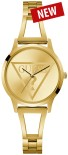 Guess - Ladies trend casual life W1145L3