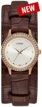 Guess - Ladies trend work life W1150L2