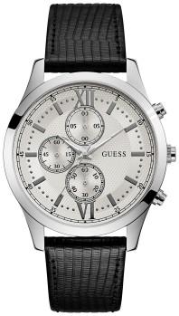Guess - Mens dress W0876G4