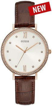 Guess - Ladies dress work life W1153L2