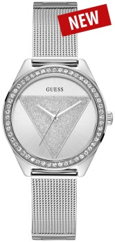 Guess - Ladies trend night life W1142L1