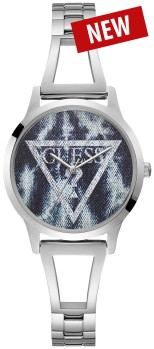 Guess - Ladies trend casual life W1145L1