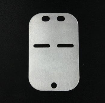 ID-Bricka 37*58*0,5 925