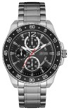 Guess - Mens sport 46mm W0797G2