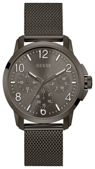 Guess - Mens trend 42mm W1040G2