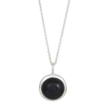 Nordahl Andersen - Sweets black onyx 11mm